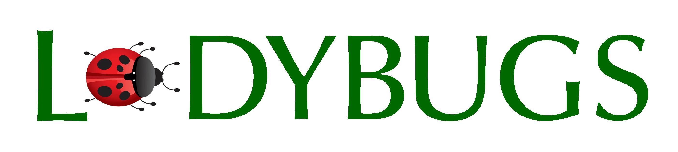 jeneene logo-01