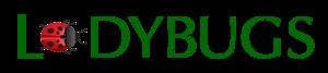Ladybugs Logo