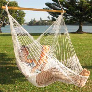 outdoor-hammock-chair