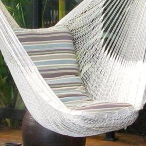 hammock-chair-cushion-closeup