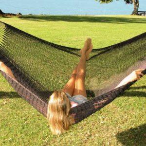 outdoor-double-hammock-black