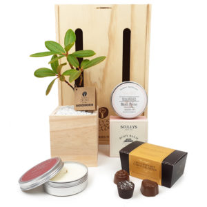 pampering_tree_gift box
