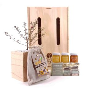 seeds_for_the_bees_large gift box