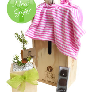 trees_please_-_baby_gift