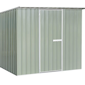 Garden Shed for tools