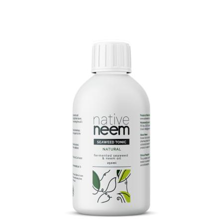 organic-neem-and-seaweed-liquid