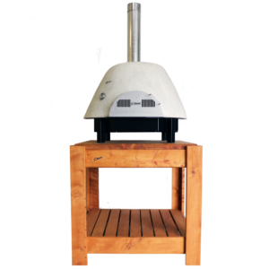 Pizza Oven Free Standing
