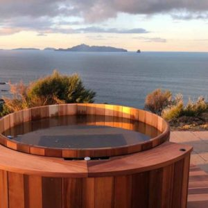 Hot-Tubs NZ-6-ft