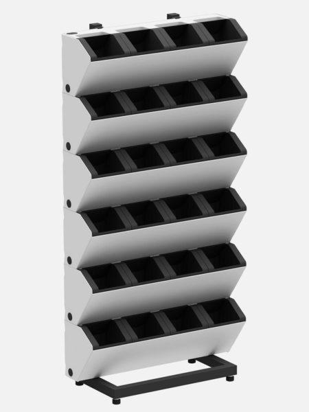 UE-Vertical-white