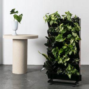 Vertical_Garden_Black