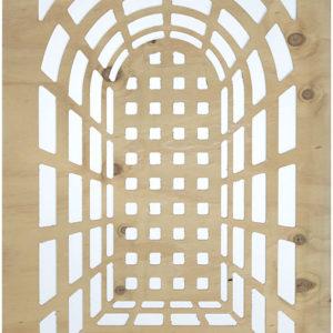3D-Arch