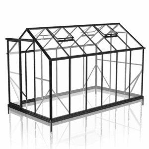 6x12-greenhouse
