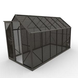 6x12-shade-house-aluminium-shade-mesh