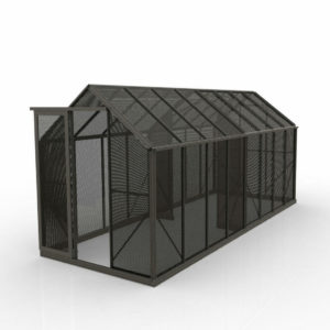 6x16-shade-house-aluminium-shade-mesh