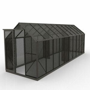 6x20-shade-house-aluminium-shade-mesh