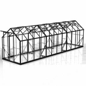 6x24-glasshouse