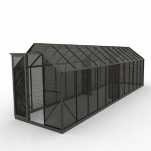 6x24-shade-house-aluminium-shade-mesh
