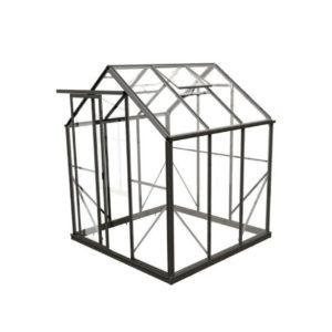 6x6-greenhouse
