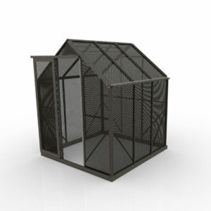6x6-shade-house-aluminium-shade-mesh