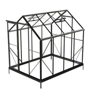6x8-greenhouse
