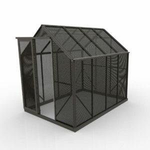6x8-shade-house-aluminium-shade-mesh