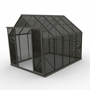 8x10-shade-house-aluminium-shade-mesh__36617.1629147039