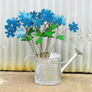 Bantam_Blue_