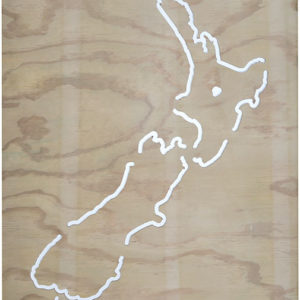 Fence Panel New-Zealand