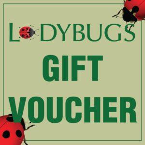 LADYBUGS_GIFT VOUCHER-01