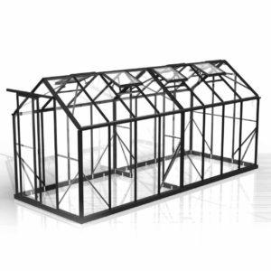 6x16-greenhouse