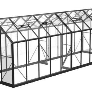 6x20-greenhouse